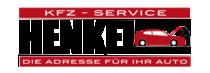 Service Park Henkel